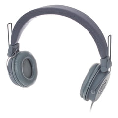 Reloop RHP-6 Series Grey