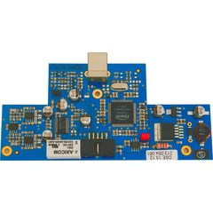 Violectric USB 24/192 USB Module Tenor
