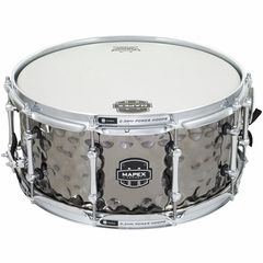 "Mapex 14""x6,5"" Snare ""Daisycutter"""