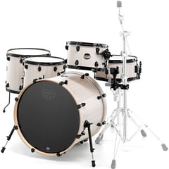 Mapex Mars Crossover Shell Set BAW