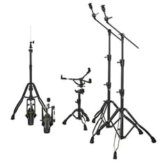 Mapex HP8005EB Armory Hardware Pack