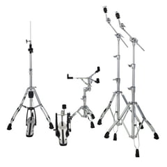 Mapex HP6005 Mars Hardware Pack