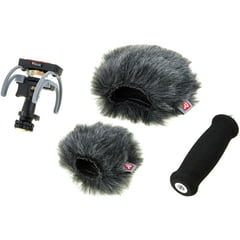 Rycote Zoom H6 Kit