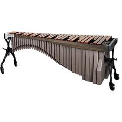 Adams MAHA50 Alpha Marimba 443Hz G/D