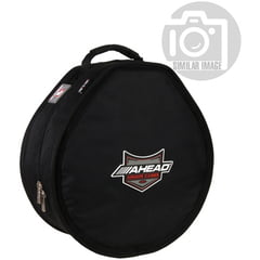 "Ahead 13""x03"" Snare Drum Armor Case"