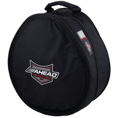 "Ahead 13""x05"" Snare Drum Armor Case"