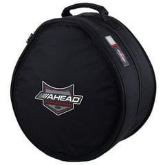 "Ahead 13""x6,5"" Snare Drum Armor Case"
