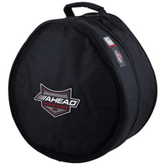"Ahead 14""x08"" Snare Drum Armor Case"