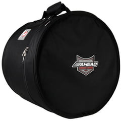 "Ahead 16""x16"" Floor Tom Armor Case"