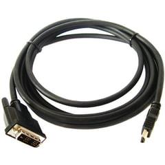 Kramer C-HM/DM-15 Cable 4,6m