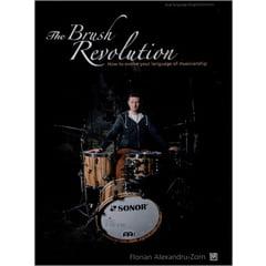 Alfred Music Publishing The Brush Revolution