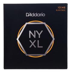 Daddario NYXL1046