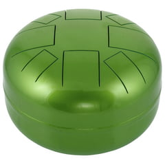 Terre Tankdrum A-minor