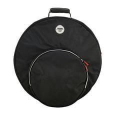 "Sabian 22"" Fast Cymbal Bag"