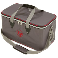 LP 533-UT Ultra-Tek Bongo Bag