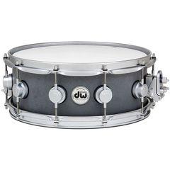 "DW 14""x6,5"" Concrete Snare"