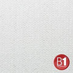 Adam Hall Gaze 100 3x6m White