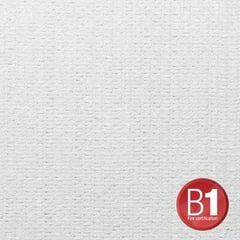 Adam Hall Gaze 100 5x6m White