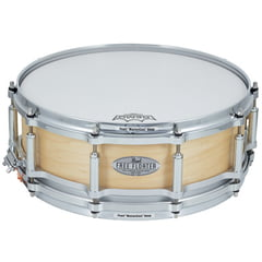"Pearl 14""x05"" Free Floating Snare"
