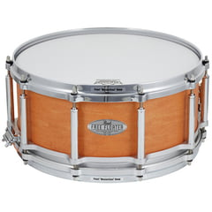 "Pearl 14""x6,5"" Free Floating Snare"