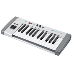 Swissonic EasyKey 25 B-Stock
