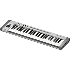 Swissonic EasyKey 49 B-Stock