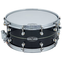 "Pearl 14""x6,5"" Hybrid Kapur Snare"