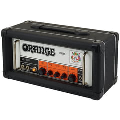 Orange OR 15 H BK