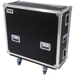 Thon Roadcase Yamaha QL5