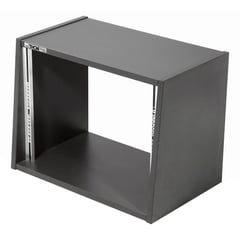 Thon Studio Desktop Rack 8U graphit