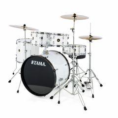 Tama Rhythm Mate Studio White