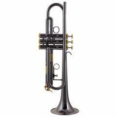 Thomann TR-5000 BG Bb- Trumpet