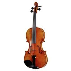 Klaus Heffler Beauty Master Violin 4/4
