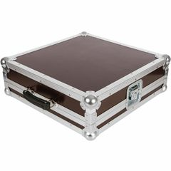Thon Mixer Case Behringer QX-1832