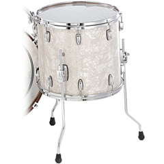 "Gretsch 16""x16"" FT Renown Maple -VP"
