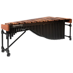 Marimba One Marimba Izzy A=443 Hz (5)