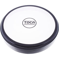 "Toca 11"" Flex Drum Head"