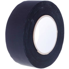 Stairville 669-50S Textile Tape