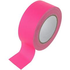 Stairville 649 Neon Pink