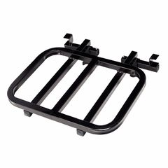RockNRoller RRK1 Cargo Extension Rack