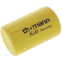 Thomann TKP Color Shaker high/yellow