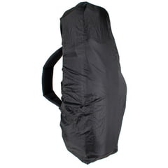 Protec Rain Jacket f. Tenor Sax Cases
