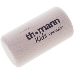 Thomann TKP Junior Shaker high