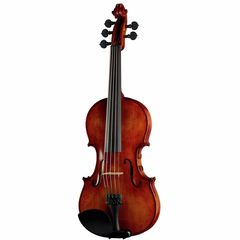 David Gage RV5Pe F Realist Violin