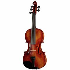David Gage RV5Pe FWA Realist Violin