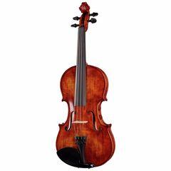 David Gage RV4Pe FW Realist Violin