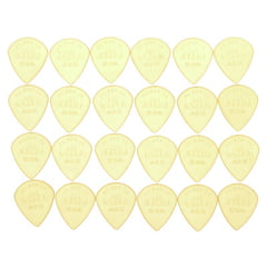 Dunlop Ultex Jazz III XL 24 pcs
