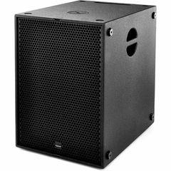 Seeburg Acoustic Line G Sub 1,8 kW