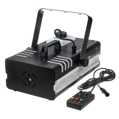 Stairville AF-250 Fog Machine 130 B-Stock