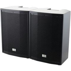 the box CL 110 Top MK II